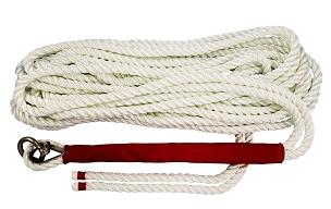 Anchor Brin Coton 6 brins x 8 m Nuance 24 Carnation très léger